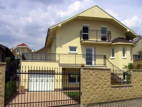 Проекты недорогих домов эконом, недорогие дома от alfaplanru